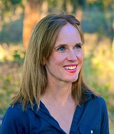 Dr. Miranda Hart, UBCO Canada